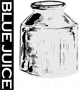 bjc_header_logo_2013