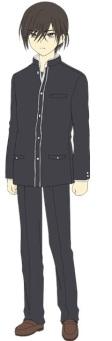 charlotte-anime-character-design-yuu-otosaka