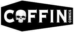 coffin_comics