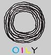 oily_comics