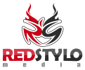 red_stylo_logo