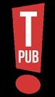 t_pub