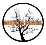 ArbutusComics