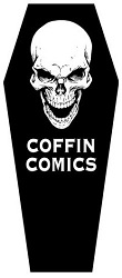 CoffinComics_NewLogo