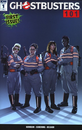 Ghostbusters_101_Variant_Photo