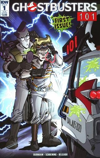 Ghostbusters_101_Variant_TimLattie