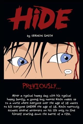 Hide_02_Page1
