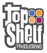 TOP-SHELF1