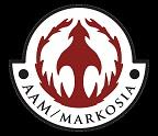 AAM-Markosia-logo