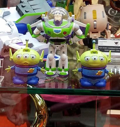 Buzz_Aliens