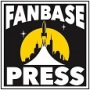 Fanbase_Press_Logo