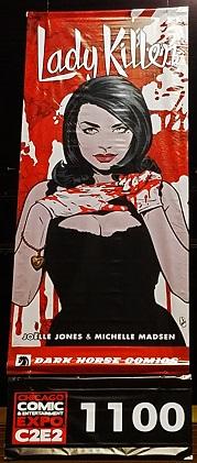 Lady_Killer_Banner