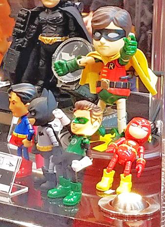 Mini_DC_Characters