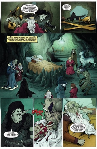 Plague_Page_04