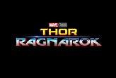 Ragnarok_Logo