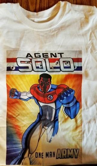 Solo_Shirt