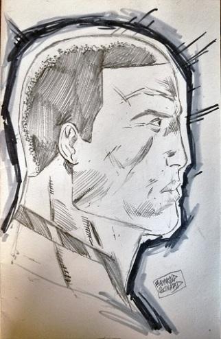Solo_Sketch