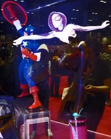 Spider_Gwen