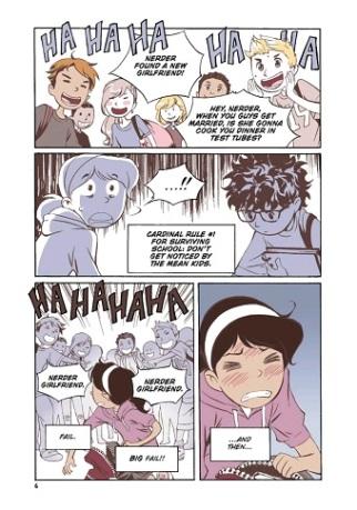 Awkward_Page01