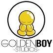GoldenBoyStudios