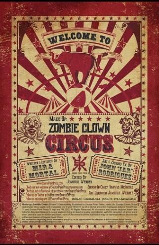 Zombie_Clown_Circus_01_01