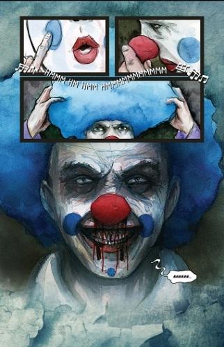 Zombie_Clown_Circus_01_03