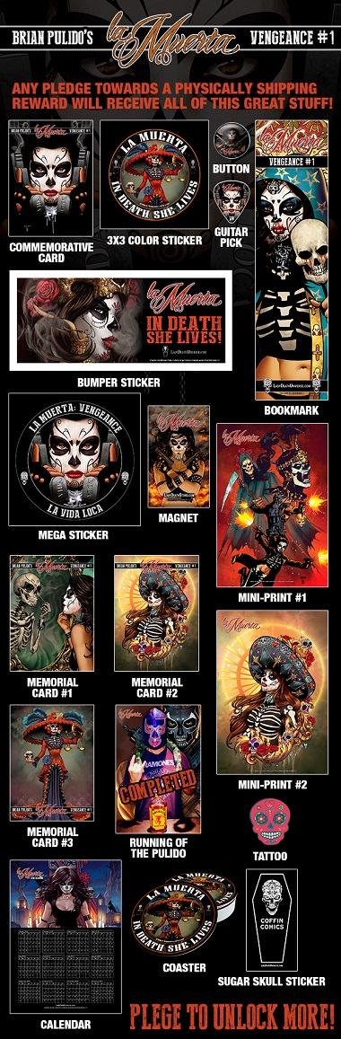 La_Muerta_Stretch_Goals_Updated