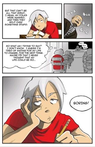 Comatose7_01_Page03