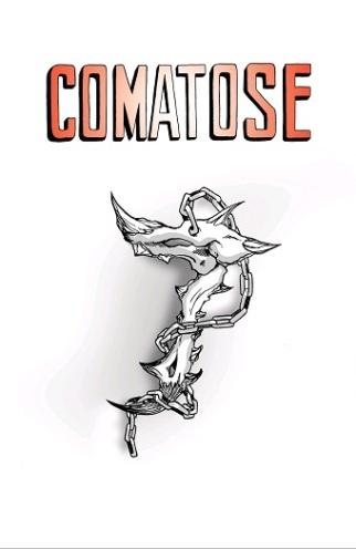 Comatose7_01_Page04