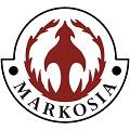 Markosia_Logo