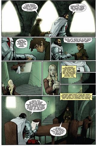 Plague_02_Page_01