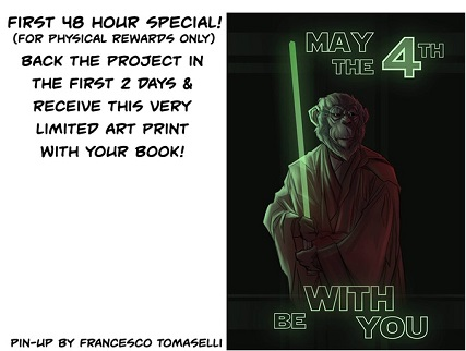 4thMonkey4thBeWithYou