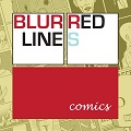 Blurred_Lines_Comics_Logo