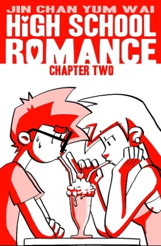 High_School_Romance_02_Cover