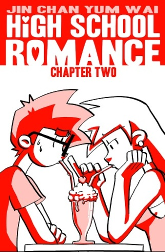 High_School_Romance_02_Cover