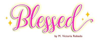Blessed Season 1 (Line Webtoon) – Anything Geek Culture