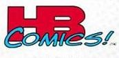 HBComics_Logo