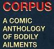 Corpus_Logo_Outro
