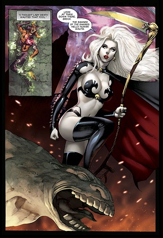 Lady_Death_Apocalyptic_Abyss_01