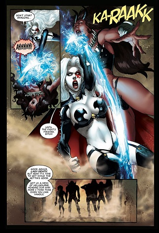 Lady_Death_Apocalyptic_Abyss_06