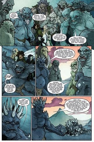 Plague_04_Page03