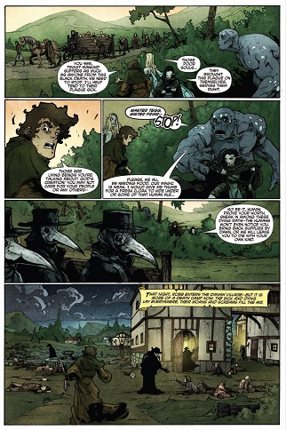 Plague_04_Page05
