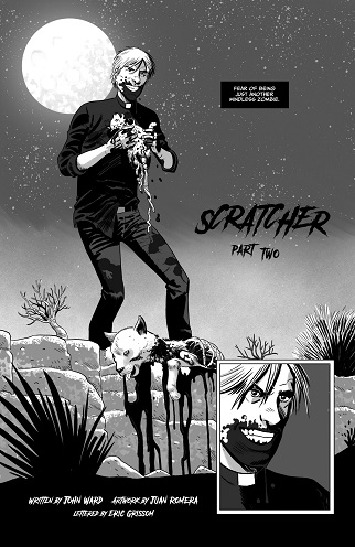 Scratcher02_02