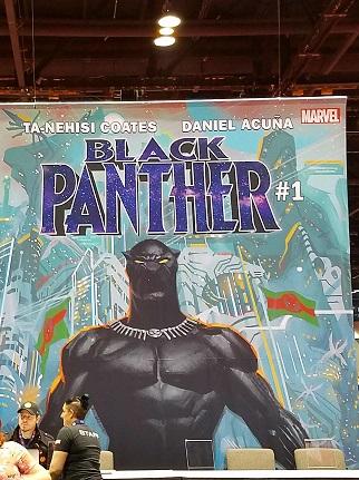 C2E2-2018-Black_Panther