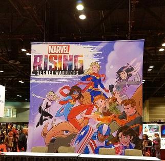 C2E2-2018-Marvel_Rising