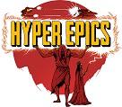 Hyper_Epics_small
