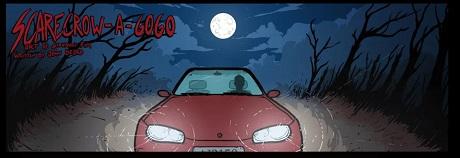 Scarecrow_A_Gogo