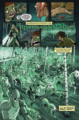 Plague_05_Page_05