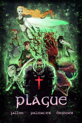 Plague_GN_Cover