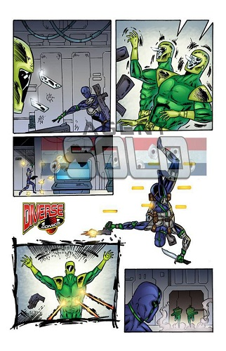 agent_solo_1st_page